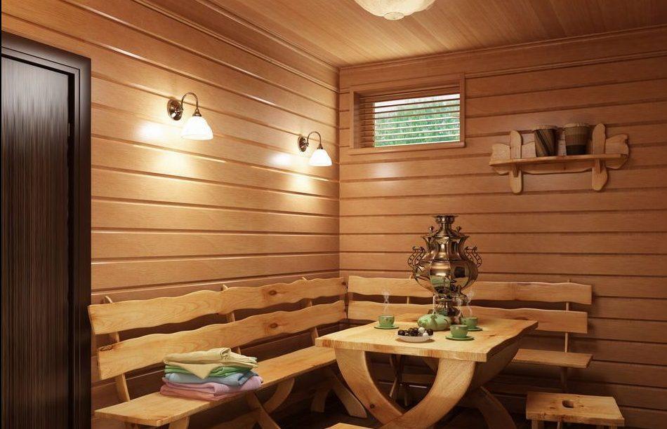 Окна для бани и сауны (V0.2) saunan ikkuna